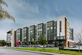san jose luxury apartments for millennials the pierce opens downtown