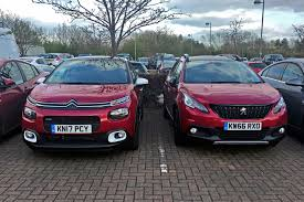 citroen c3 long term review parkers