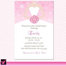 wedding shower invite wedding shower invites card invitation