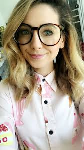 57 best zoella images on pinterest joe sugg zoella beauty and