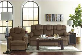 Walmart Sofa Slipcovers by Furniture Cream Colored Couch Covers Couch Slipcovers Target