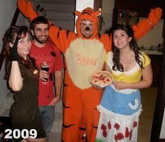 diy costume stephanie marchetti sandpaper u0026 glue a home and