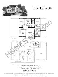 arcon group inc specializes in modular construction 2809 square feet 36 x 62 click for floorplan a beautiful two story home featuring an open first floor plan and attached garage