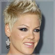 Sehr Kurze Damenfrisuren by Kurze Haare Stylen Coiffure Kurze Haare Stylen