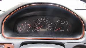1998 toyota tacoma check engine light 2000 toyota camry check engine light gas cap of toyota camry 2000