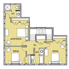 home designs plans simply home designs new unique small house plan