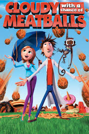 2013 cloudy with a chance of meatballs 2 movie wallpapers who were the voices in cloudy with a chance of meatballs voices com