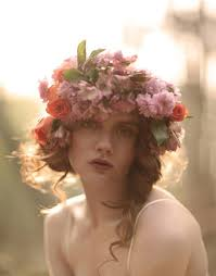 floral headdress floral headdress floral headdress cached days flowers are you
