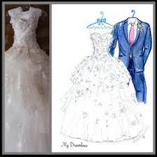 wedding gift shops near me my dreamlines 14 photos gift shops o fallon o fallon mo