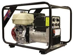 dunlite generators welders multi power packs