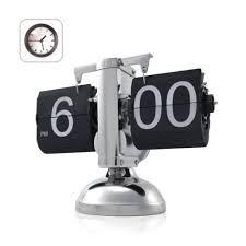 Small Bathroom Clock - small bathroom clocks promotion shop for promotional small