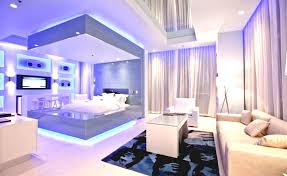 Extraordinary Idea Top Ten Bedroom Designs  Creative Wonderful - Top ten bedroom designs