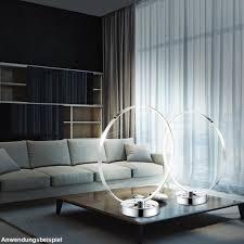 Wohnzimmer Lampe Led Moderne Renovierung Und Innenarchitektur Kühles Led