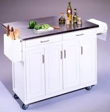 moveable kitchen island kitchen island cart with breakfast bar foter