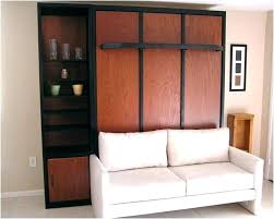wall bed with sofa bed sofa combo sofa bed combination bed over sofa smart wall beds