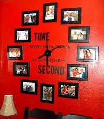 creative home decorating ideas on a budget inspiring decoration