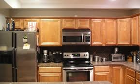 above kitchen cabinet storage ideas above cabinet storage ideas 43 the toilet storage ideas for