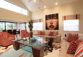 florida home interiors home interior decorating tags home interior designers