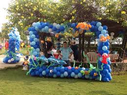 94 best ideas photo booth balloons images on pinterest balloon