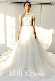 marchesa wedding gowns marchesa fall 2016 marchesa marchesa wedding dress and