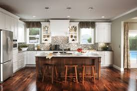 Kitchen Cabinets Brooklyn Ny by Awesome Chinese Kitchen Cabinets Images Decorating Home Design