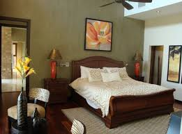 home decor bedrooms tags indian bedroom decorating ideas indian