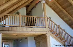 open floor plan log homes floor open floor plans log homes