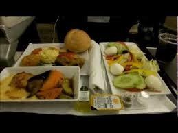 Economy Comfort Class Turkish Airlines Tk50 Comfort Class Narita Istanbul Youtube