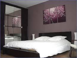 decoration chambre adulte couleur idee couleur chambre adulte unique ie pour d idee deco chambre