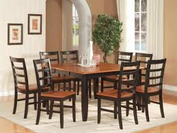simple dining room table caruba info