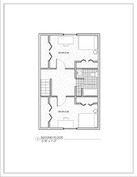 georgia southern housing floor plans university pointe apartments floorplans