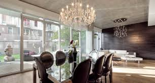 Modern Chandeliers For Dining Room Chandeliers Design Wonderful Dining Room Modern Chandeliers