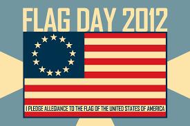 Old Flag Usa Grissom Celebrates Old Glory U003e Grissom Air Reserve Base U003e Article