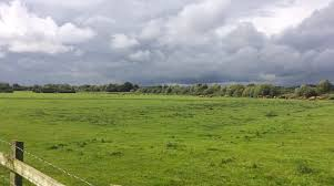 plans to build quarry on farm land in clifton u2013 nottingham local news