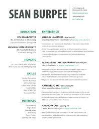 Teamwork Resume Statements Art Resume Large Fullsize By Gritte Basic Artist Resume