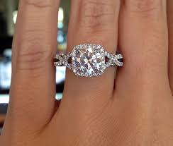 best wedding ring brands top ten best engagement ring designers in the world on that day