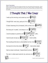best 25 music theory worksheets ideas on pinterest music theory