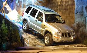 mitsubishi jeep for sale jeep liberty reviews jeep liberty price photos and specs car