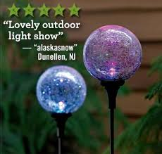 solar powered patio lights chic solar powered garden decor garden decors