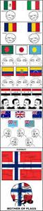 Logo Quiz World Flags The 25 Best World Flag Images Ideas On Pinterest World Flags