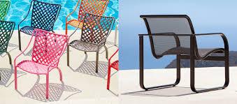 Brown Jordan Patio Furniture Used Mhc Outdoor Living