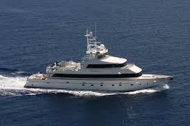 1987 deep sea marine power boat for sale www yachtworld com