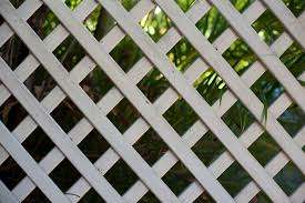 wooden garden trellis free backgrounds and textures cr103 com