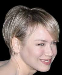 8 best short hairstyles for young women images on pinterest