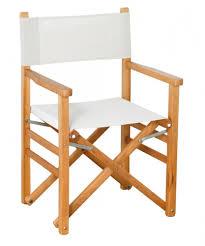 chaise metteur en fauteuil metteur en deauville richard diffusion fr