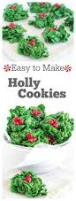 the 251 best images about recipes for kids athriftymom com on