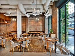 Park Design Ideas Hotel Simple 1 Hotel Central Park Design Ideas Modern Top And 1