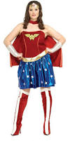 party city plus size halloween costumes