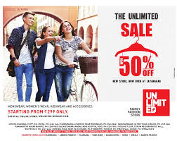 Zuari Furniture Indira Nagar Bangalore All Apparels Deals Offers In Bangalore City Malls Outlets And