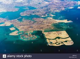 Arabian Peninsula Map Arabian Peninsula Stock Photos U0026 Arabian Peninsula Stock Images